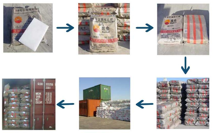 china chemical supplier paraffin wax shipping.jpg
